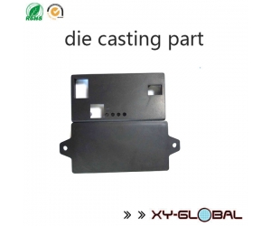 Alloy Die Casting Parts    Die casting product