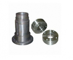 Customized CNC Precision Machining Parts