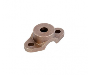 Foundry OEM Customized Aluminum Gravity Die Casting Parts