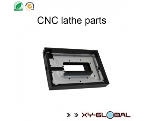 High quality customized drawings cnc machining parts
