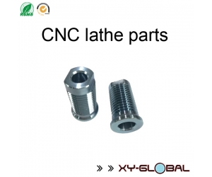 OEM customized auto spare parts