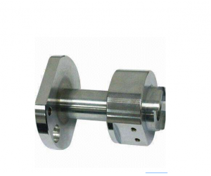 Precision metal parts machining casting parts stainless steel