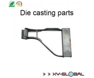 aluminum die casting mould Manufacturer china, aluminum die casting mold making