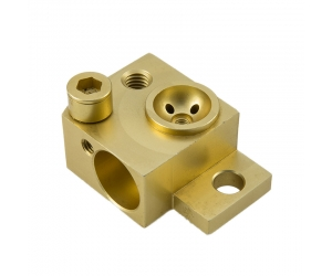 cnc machined parts,products made die casting parts
