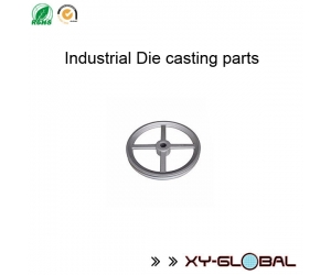 die casting mould Manufacturer, High Precision Aluminum ADC12 A380 A356 Die Casting Parts