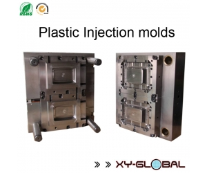 plastic molding services china, Plastic mould manufacturing china