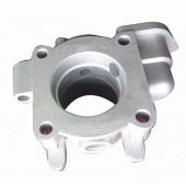 China According To Your Design Custom Die Casting,Die Casting Metal Fabricastion ,Aluminum Die Casting Parts factory