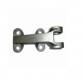 China According To Your Design Custom Die Casting Die Casting Metal Fabrication factory