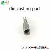 Alloy Die Casting Parts ,  Die casting parts