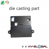 China kilang Alloy Die Casting Parts, Die casting product