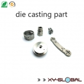 China Alloy Die Casting,Pressure casting factory