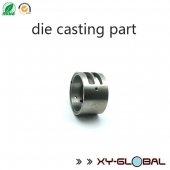 China kilang Alloy die cast, Aluminium die casting parts