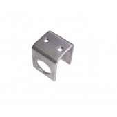 China Alloy die casting,Metal Die Cast factory