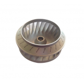 China Aluminum Alloy Die Casting Parts Products Made In China factory