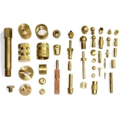 China CNC spare parts,Custom CNC lathing parts,Mass production CNC machining parts factory