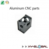 China China CNC Machined Parts distributor, Aluminum CNC parts 01 factory