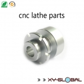 China China CNC Machined Parts distributor, CNC lathe parts 02 factory