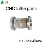 China China CNC Machined Parts distributor, custom forged carbon steel parts with CNC lathing factory