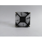 China China Customized extruded aluminum heatsink ,extruded aluminium die casting heatsink factory