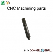 China China high quality OEM design custom cnc maching part factory