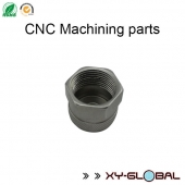 China China stainless steel CNC lathes parts with low price factory