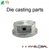 China Chinese OEM Custom Die Casting, Aluminium A380 Die Casting Parts factory