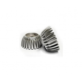 Chine Custom ADC12/A380 aluminum alloy die casting part usine