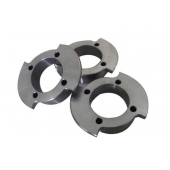 China Custom Machining Small Parts factory