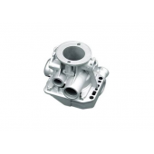 China Customized You Request Shape And Size Aluminum Die Casting Parts factory