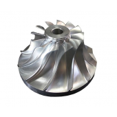 China Customized Aluminum Alloy Die Castig Part factory