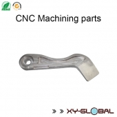 China Customized CNC turning/milling/grinding/maching part, best price maching part from Factory factory