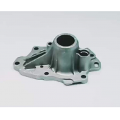 China DIN,AISI,ASTM,BS,JIS standard die casting construction parts factory