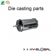 China Directly factory oem/aluminum die casting parts factory