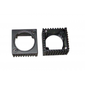 China Factory OEM Zinc Die Casting Company,Zaak Injection Die Casting Parts,Zinc Alloy Die Casting Paroducts factory