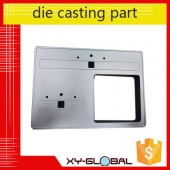 China Metal Casting Supplier China, Aluminum Die Casting, Magnesium Die Casting, Zinc Die Casting Components factory
