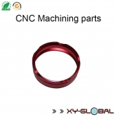 China Newest branded maching cnc turning part factory