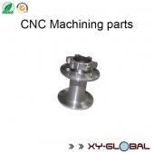 China OEM Aluminum Cnc Maching part made as your requirment factory