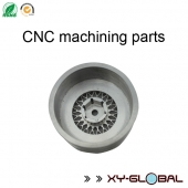 China OEM CNC Machining Parts factory