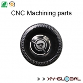 China OEM Precision CNC metal maching part OEM Precision CNC metal maching part factory