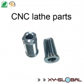 China OEM customized auto spare parts factory
