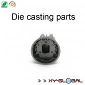 China Oem aluminum die casting auto parts, aluminum die casting mold supplier china factory