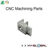 China Precision Metal CNC Machining Parts factory