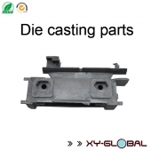 China Preicse instrument spare parts of aluminum casting factory