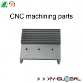 China Professional customized CNC Parts factory