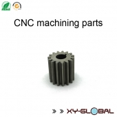 China SUS 440 Machining Parts factory