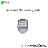 China aluminum die casting mold, Precision Aluminium Die Casting Parts factory
