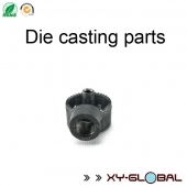 China aluminum die casting mold, die casting mould Manufacturer factory