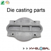 China aluminum die casting mold making, Oem aluminum die casting parts china factory