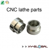 China aluminum die casting mold supplier china, OEM Metal CNC lathe steel parts factory