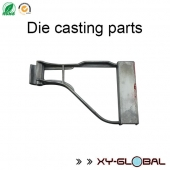 China aluminum die casting mould Manufacturer china, aluminum die casting mold making factory